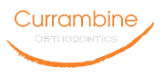 Whitford City Orthodontics logo